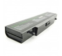 Baterija Samsung R425 R428, 4400mAh, 11.1V (7253)
