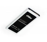Samsung Galaxy Note 4, SM-N910 3,85V 3220mAh (800107161)