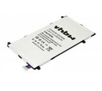 T4800E 4800mAh 3,8V Li-Polymer  Samsung Galaxy Tab Pro 8.4 SM-T320 T321 T325 (800106134)
