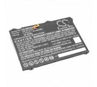 Samsung Galaxy Tab S3 9.7 XLTE 3,8V 6000mAh (888100264)