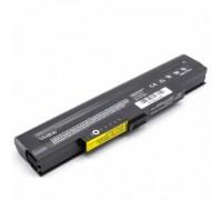 Samsung SSB-Q30LS6 6cell 4400mAh (800117408)