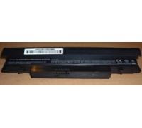 SAMSUNG N143 N150 6cell 4400mAh (BL115)