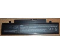 SAMSUNG N145 N210 6cell 4400mAh (BL212)