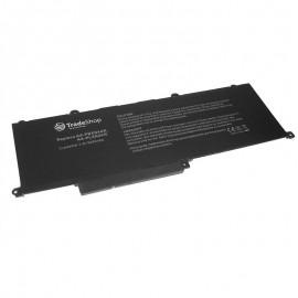 SAMSUNG NP900x 5200mAh 7,4V (TR343)