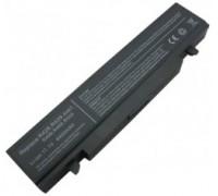 SAMSUNG R428 R519 AA-PB9NC6B  6cell 4400mAh (TR93)
