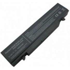 SAMSUNG R428 R519 6cell 4400mAh (TR93)