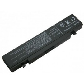 SAMSUNG R45 6cell 4400mAh (TR95)