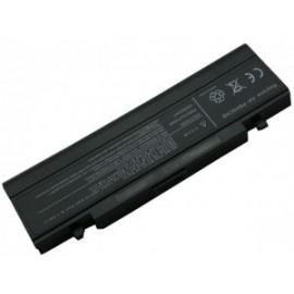 SAMSUNG R45 9cell 6600mAh (TR96)