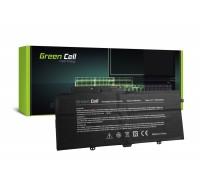 Samsung Ativ Book 9 Plus AA-PLVN4AR 7300mAh 7,6V Li-Polmyer(5903317220183)