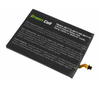 """Baterija """"Samsung Galaxy Tab 3 Lite 7.0 SM-T110"""" ir kitoms 3600mAh (TAB32)"""