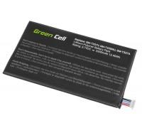Samsung Galaxy Tab 4 8.0, SM-T337 3,7V 3350mAh (TAB43)