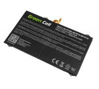 Tablet Baterija Samsung Galaxy Tab S2 9.7, SM-T810 3,8V 5800mAh (TAB39)