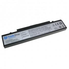SAMSUNG Aukštos Kokybės E152 E251 E252 E257 E271 E272 6000mAh / 67 Wh (TR133238)