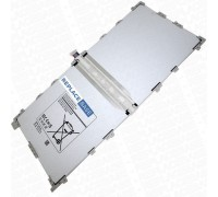9500mAh Samsung Galaxy Note Pro 12.2 T9500E P900 / P901(800106368)RBUK
