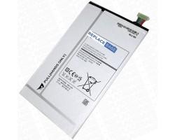 """Samsung Galaxy Tab S 8.4 """"T700 / T705 - pakeičianti baterija EB-BT705FBE OEM(RBSKU2010)RBUK"""