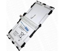 """Samsung Galaxy Tab S"""" 10,5 """"T800 / T805 - pakeičianti baterija EB-BT800FBE OEM(RBSKU2011)RBUK"""