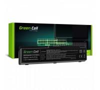 Samsung NP-X120-JA02 NT-X170 X118 NP-N310-KA02 6600mAh (5902701418861)GC