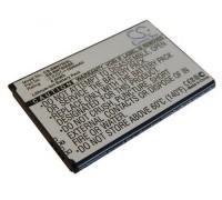 Samsung Galaxy Note 3 Neo 3,8V 1800mAh (800105989)