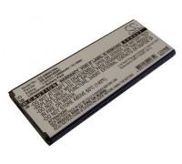 Samsung Galaxy Note 4, SM-N910F 3,85V 2800mAh (800107160)