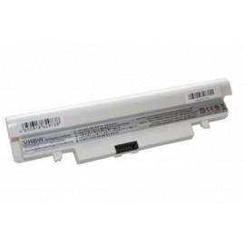 SAMSUNG N143 N150 6cell 4400mAh Balta (VHBW800102760)