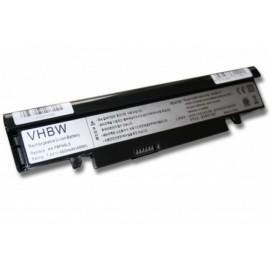 SAMSUNG N145 N210 9cell 6600mAh (VHBW800103279)