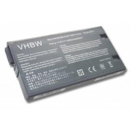 SONY VAIO  BP1N 14,8V  4400mAh (VHBW106161249)
