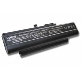 SONY VAIO  BPL5 7,4V  11000mAh (VHBW800101305)