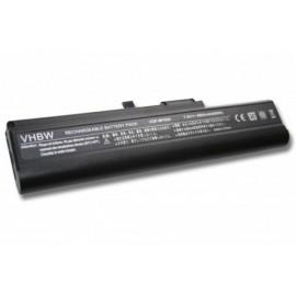 SONY VAIO  BPS5 7,4V  6600mAh (VHBW106161257)