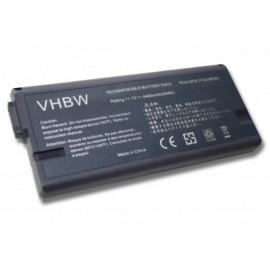 SONY VAIO  BP2E  4400mAh (VHBW106161250)