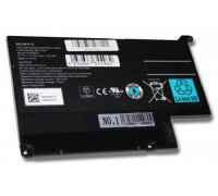 Sony Tablet S1, S2 3,7V 5000mAh (800104194)