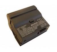 Sony VAIO VGP-BPS6  4800mAh (800109568)EB