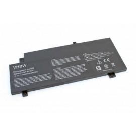 SONY VAIO  VGP-BPS34  3600mAh (800104485)