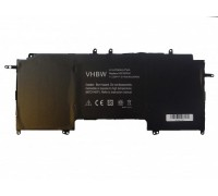 SONY VAIO VGP-BPS41 3140mAh (800111197)