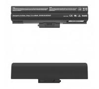 Baterija Sony VGP-BPS13,4400mAh, 11,1V (5256)