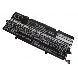 Baterija 7,6V 7500mAh  SAMSUNG AA-PLWN4AB AA-PBYN4AB (800104223)
