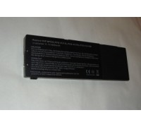 SONY BPS24 6cell 4400mAh (BL317)