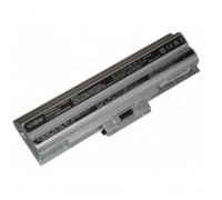 SONY VGP-BPS13 BPS21 12cell 8800mAh Silver (800103700)