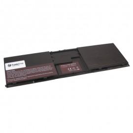 Sony VGP-BPS19 7,4v 4000mAh (TR477)