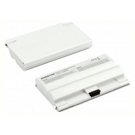 SONY VGP-BPS8 6cell 4400mAh Silver (ENESTAR122)