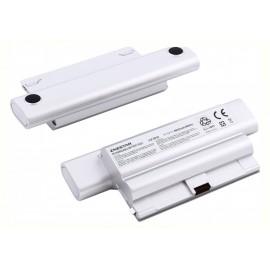 SONY VGP-BPS8 12cell 8800mAh Silver (ENESTAR123)