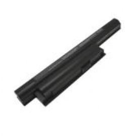 Notebook baterija, Extra DIgital Selected, SONY VGP-BPS22, 4400mAh (NB520060 )