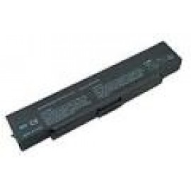 Notebook baterija, Extra Digital Advanced, SONY VGP-BPS2, 5200mAh (NB520046 )