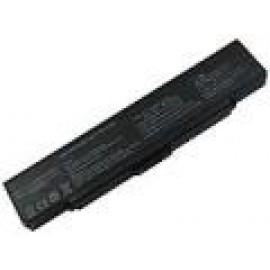 Notebook baterija, Extra Digital Advanced, SONY VGP-BPS9/S, 5200mAh (NB520039 )