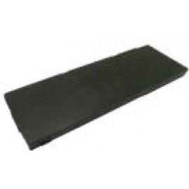 Notebook baterija, Extra Digital Selected, SONY VGP-BPS24, 4400mAh (NB520015 )