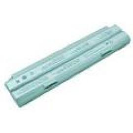 Notebook baterija, Extra Digital Selected, SONY, PCGA-BP2T, 4400mAh (NB520008)