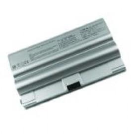 Notebook baterija, Extra Digital Selected, SONY VGP-BPS8, 4400mAh (NB520091 )
