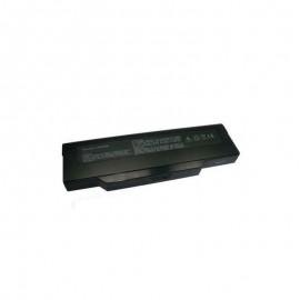 FUJITSU SIEMENS AMILO M1420 L1300 C1300 BP-8050 9cell 6600mAh (TR495)