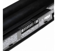 Fujitsu LH531 10,8v 5200mAh (888200477)