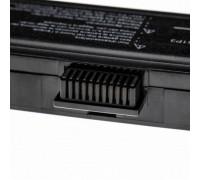 Fujitsu Amilo PI1505  3S4000-G1S2-04 11,1V  5200mAh(888200479)