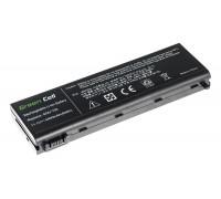 Advent 7201, LG XNote EB510  6cell 4400mAh (LG01)